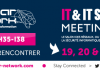 IT-SECURITY-MEETING-2019|Cloud-atlas-jaguar-network|Borne-smart-city-jaguar-network-2019|previsu-infographie-accompagnement-securite-jaguar-network-243x300 Actus>Evenements