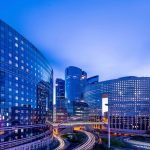 smartcity (1) Actus|IoT BigData