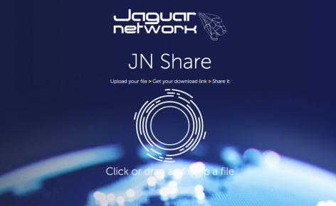 JN Share