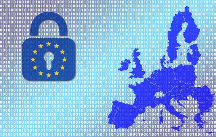 RGPD Règlement général sur la protection des données personnelles (RGPD) - Livre blanc 2019 MEDINSOFT