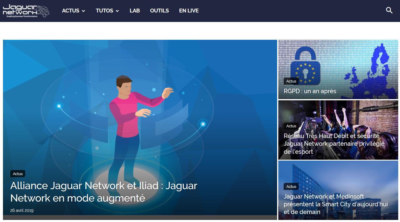 home-accueil-blog-jaguar-network-jn-community