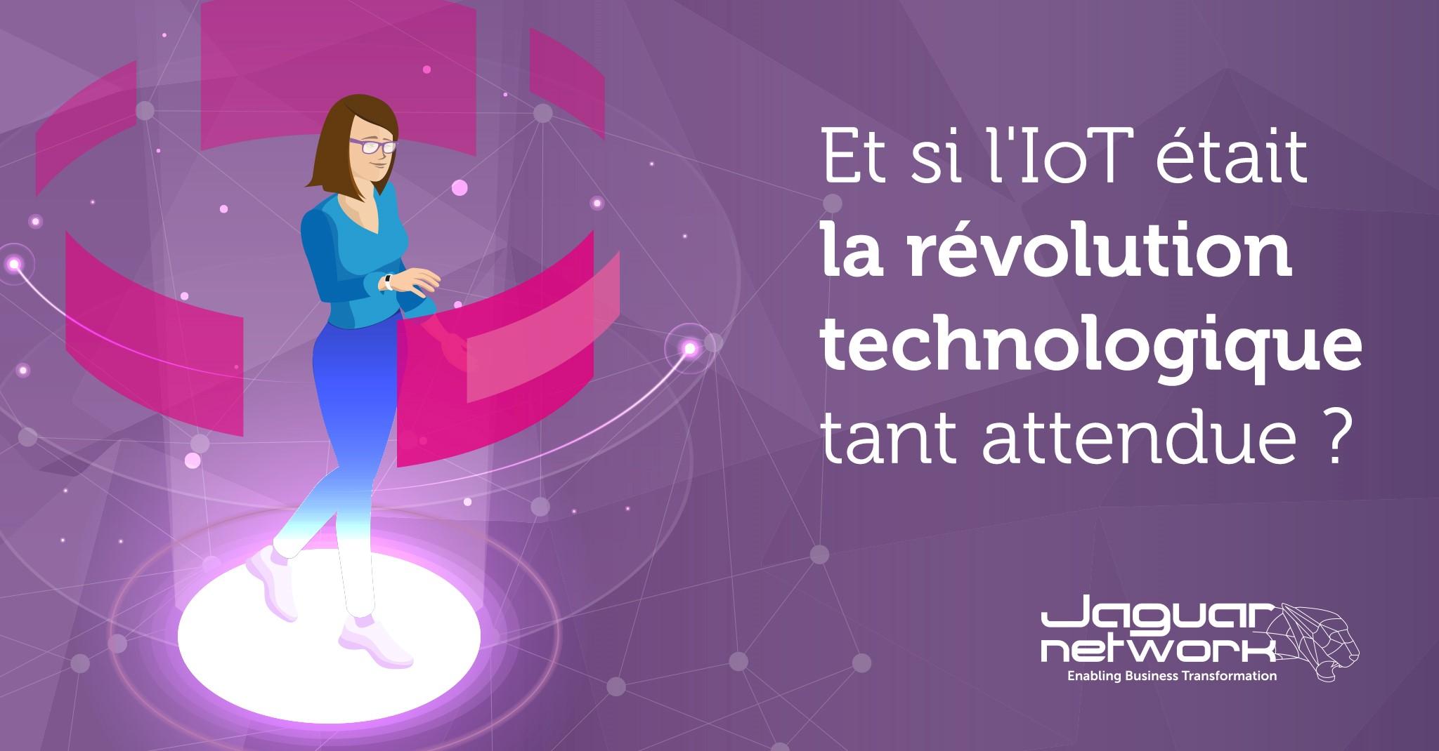 révolution-technologique-objects-connectés