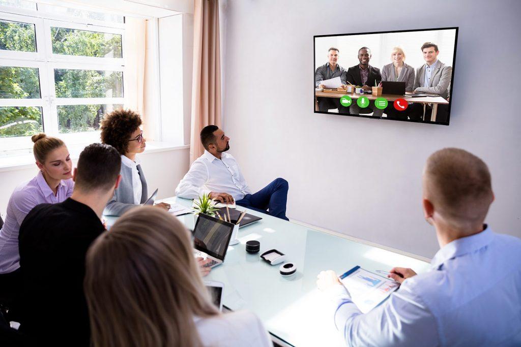 smart-com-reunion-visioconference