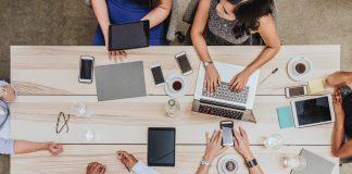 smartcom-reunion-travail-productivite
