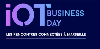 IoT-business-day-coque-numerique-marseille