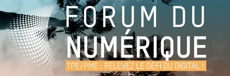 forum-numerique-toulon-jaguar-network-tpe-pme