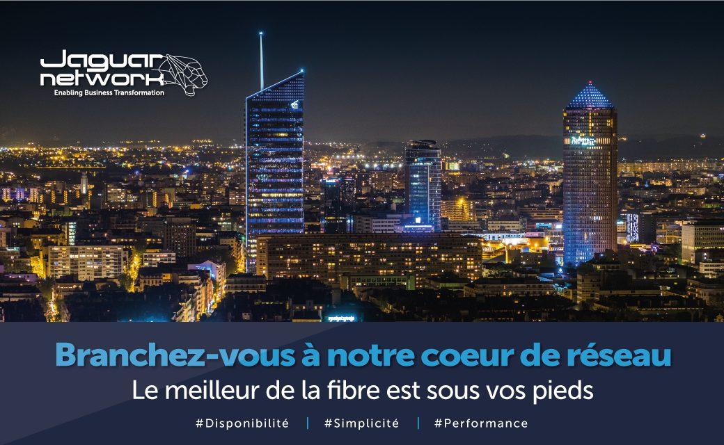 Fibre-Lyon-jaguar-network