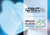 label-cloud-verified-mware