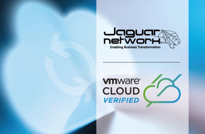 label-cloud-verified-mware
