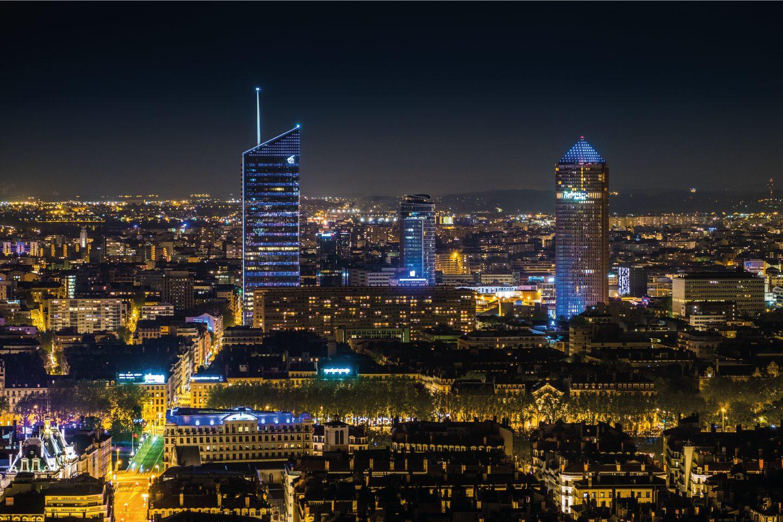 Lyon-quartier-affaires-jaguar-network