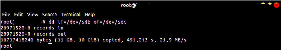 cloner-partition-linux