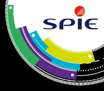 logo spie nucleaire