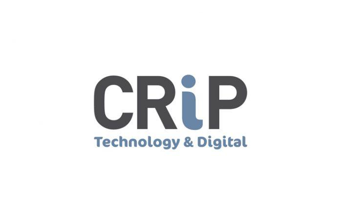 CRIP_JaguarNetwork
