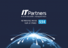 ITPartners-JaguarNetwork