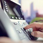 TELEPHONIE-JAGUARNETWORK