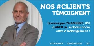 Une_Dominique_Chambery